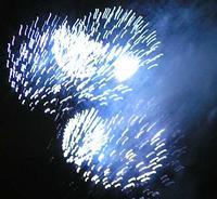 20040731-05