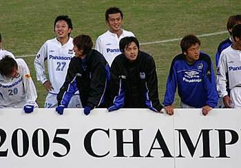 20051203-13