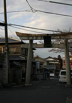 20060304-11